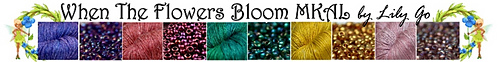 Ravelry_banner_728_x_90_when_the_flowers_bloom_mkal_medium