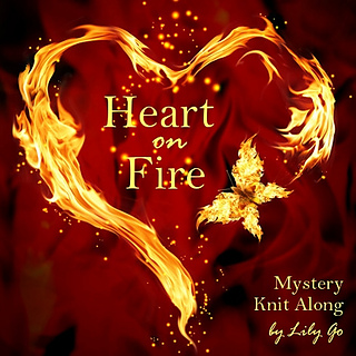 Heart_on_fire_with_text1_small2