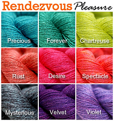 Rendezvous_pleasure_small