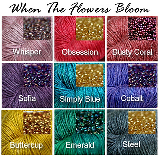 When_the_flowers_bloom_kit_small2