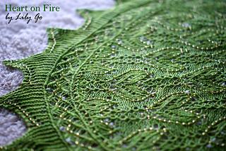 Dsc06774_heart_on_fire_small2