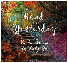 Road_to_yesterday_mcal_small