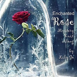 Enchanted_rose_mkal_small2