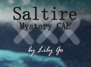 Saltire_logo_small2