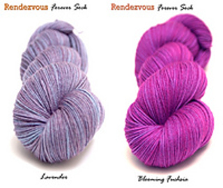Lavenderbloomingfuchsia_small2