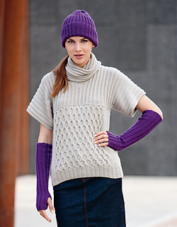 Pattern-knit-crochet-woman-sweater-autumn-winter-katia-6931-4-g_small2