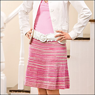 Summer_skirt_300_small2