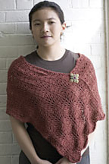 Lace-poncho-sternlieb_small2