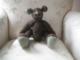 Teddy_bear_1_small2