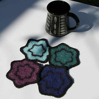 Summer_java_flowers_8_13_small2