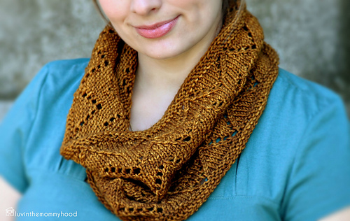 Downton-cowl-191ab_medium