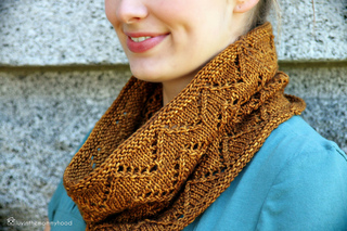 Downton-cowl-224ab_small2
