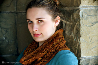 Downton-cowl-122ab_small2
