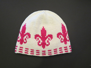Good_hat_bad_hat_026_small2