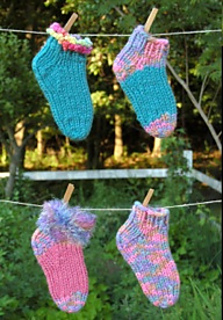 Super_quick_youth_slipper_sock_small2