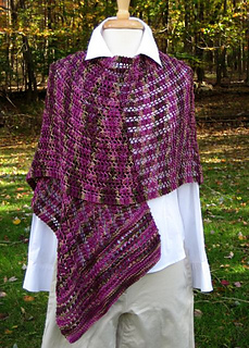 A-120_susan_s_shawl_small2