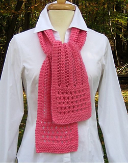 A-120_susan_s_scarf__small2