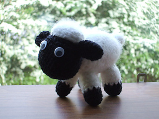 Sheep_290411_small2
