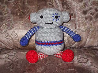 Robbo_robot_060511_small2