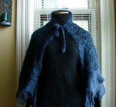 Blue_mohair_1_small