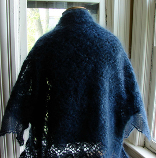 Mohair_lace_2_small2