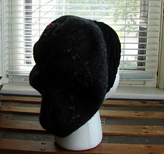 Felted_hat_9_small
