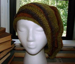 Le_bistro_hat_002_small2