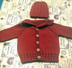 Baby_cohen_sweater_2_small