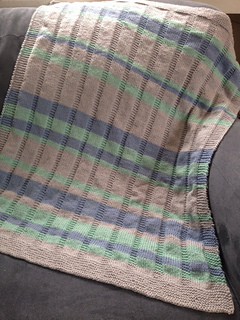 Natasha-price-blanket-1_small2