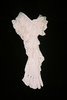 049_silk_alpaca_lace_scarf_small2