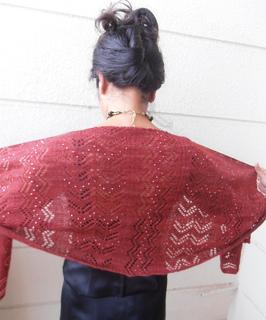 Knitty_small2