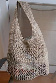 Marketbag1_small2