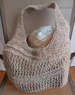 Marketbag3_small2