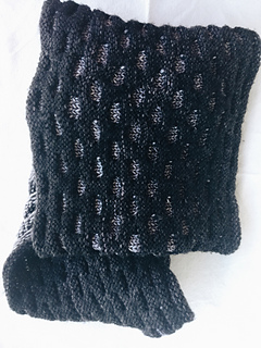 Bauhauscowl_small2