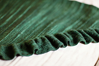 Ruffle_trim_small2