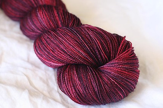 Oxblood_lace_small2