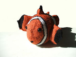 Clownfish4_small2