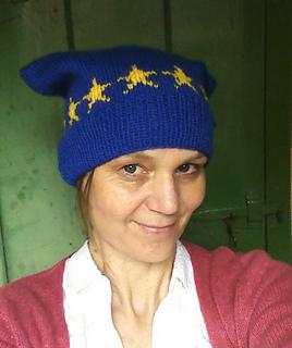 Eurocat_hat_small2