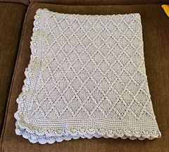 Falan_blanket_folded_small