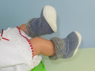 Baby_fur_top_booties2_small2