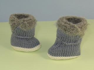 Baby_fur_top_booties4_small2