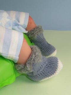 Baby_fur_top_booties6_small2