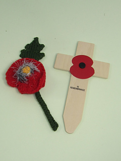 Free_poppy_by_madmonkeyknits2_small2