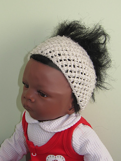 Baby_beaded_easy_lace_headband_4_small2