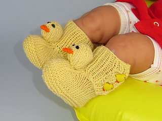 Baby_chick_booties4_small2