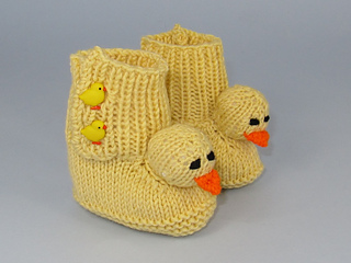 Baby_chick_booties6_small2