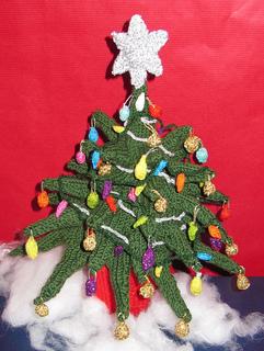 Christmas_tree_beanie28_small2
