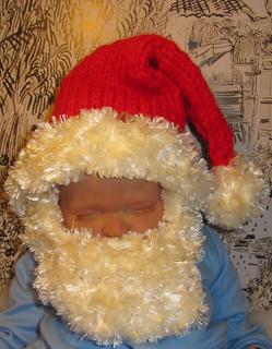 Baby_bearded_santa_hat2_small2