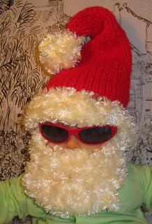 Baby_bearded_santa_hat4_small2
