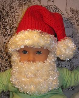 Baby_bearded_santa_hat5_small2